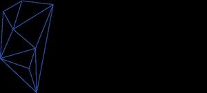 naukri-online-ads.com